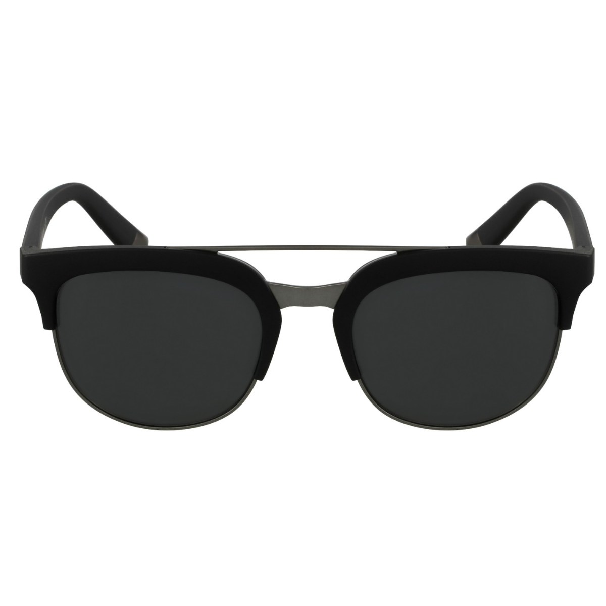 Óculos de Sol Dolce& Gabbana DG 6103
