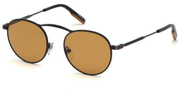 Óculos de Sol  Ermenegildo Zegna