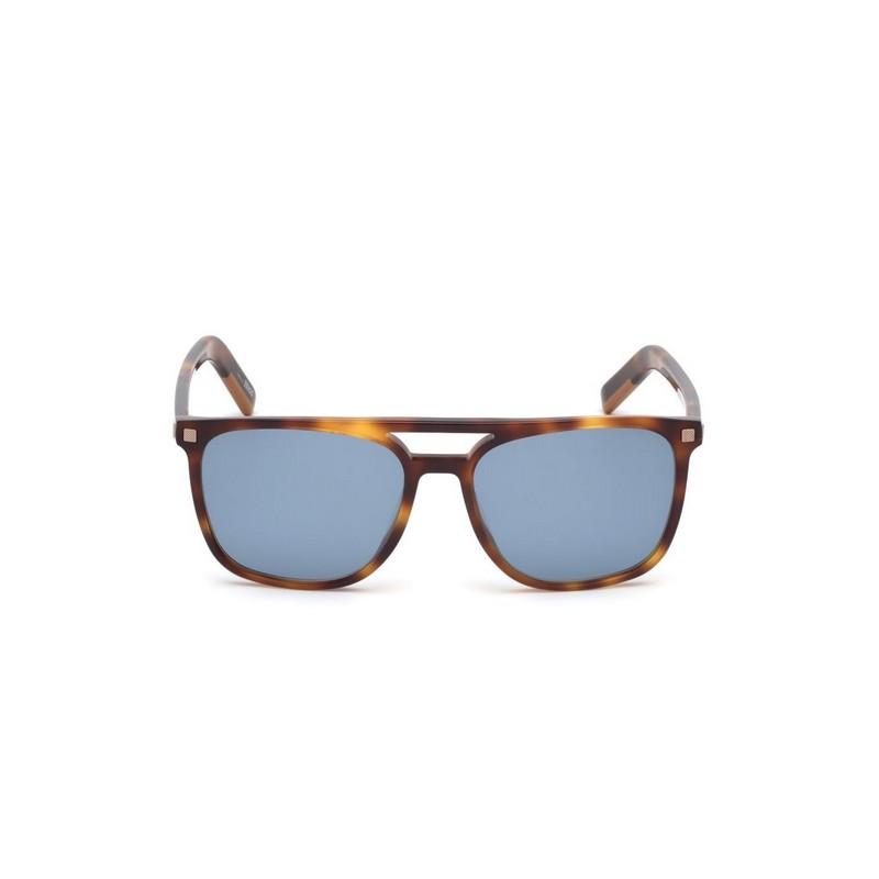 Óculos de Sol Ermenegildo Zegna EZ0124 52V