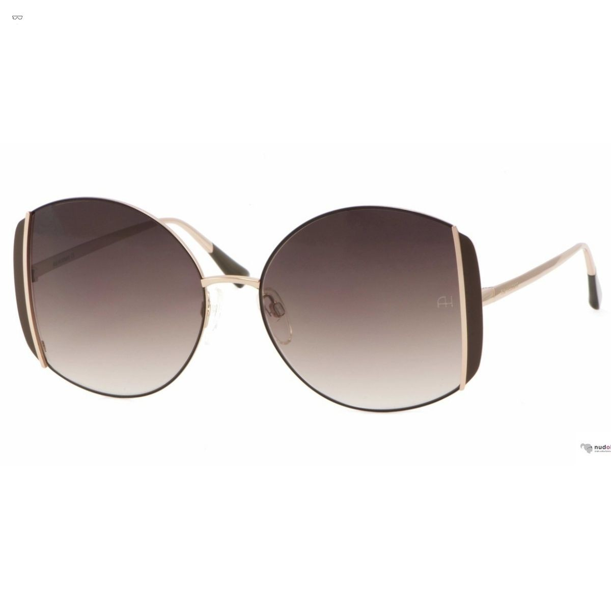 Óculos de Sol Feminino Ana Hickmann AH 3188