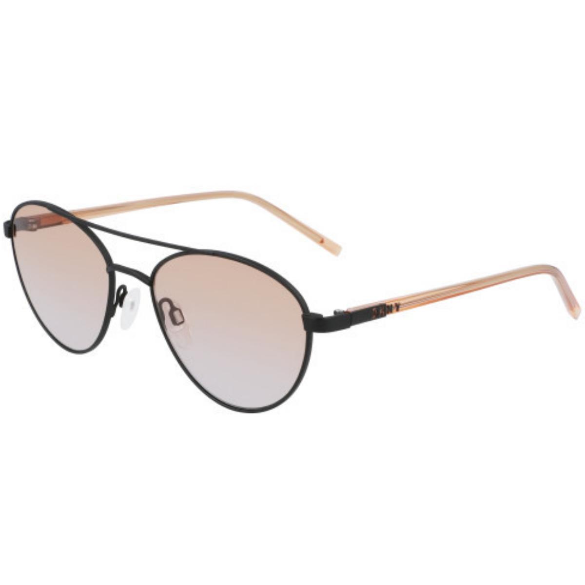 Óculos de Sol Feminino DKNY DK302S