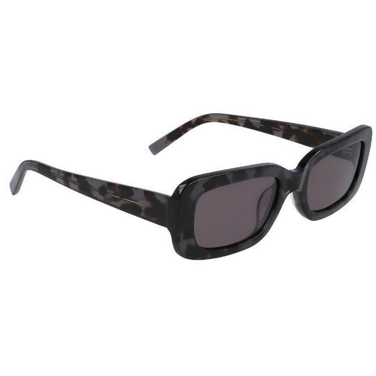 Óculos de Sol Feminino DKNY DK514s