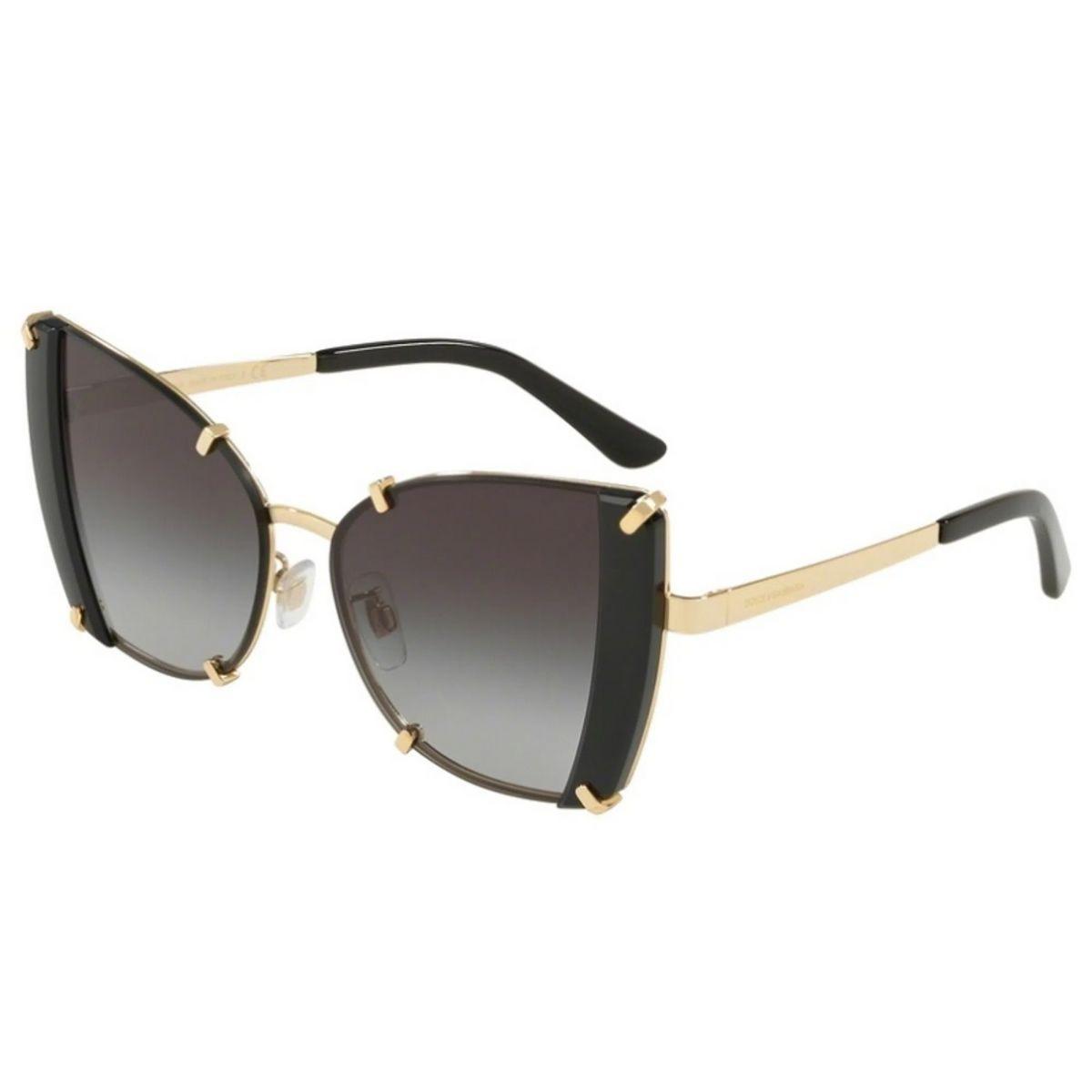 Óculos de Sol Feminino Dolce & Gabbana DG 2214