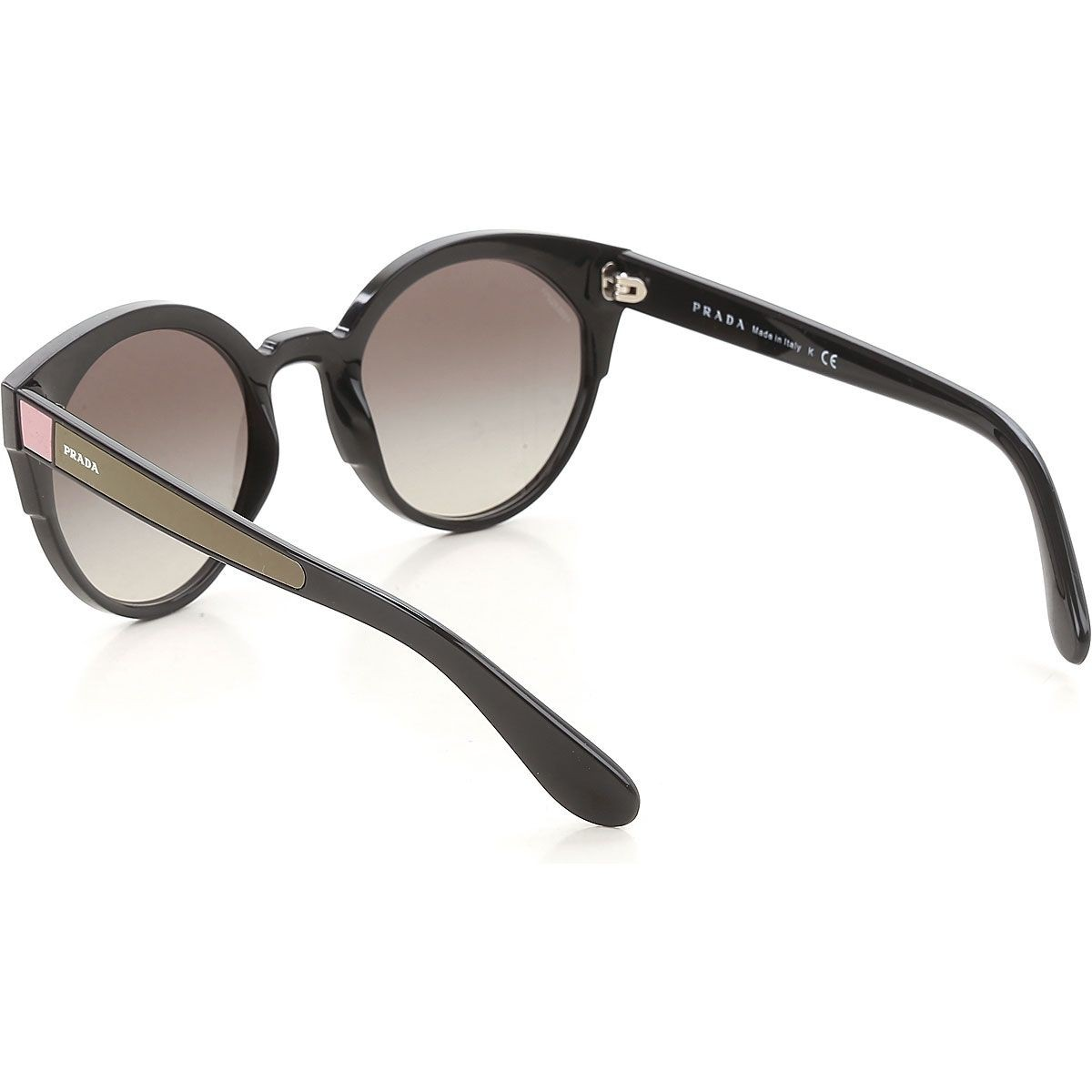 Óculos de Sol Feminino Prada SPR 03U