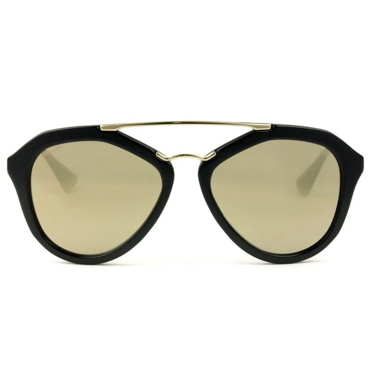 Óculos de Sol Feminino Prada SPR 12Q