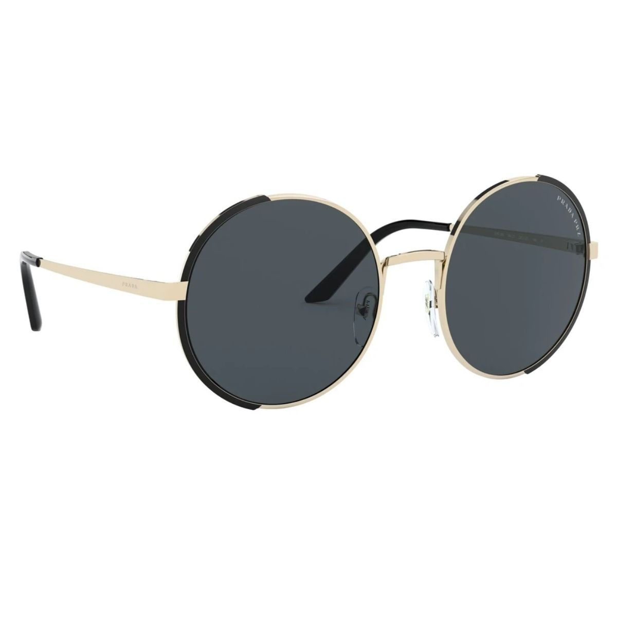 Óculos de Sol Feminino Prada SPR 59X