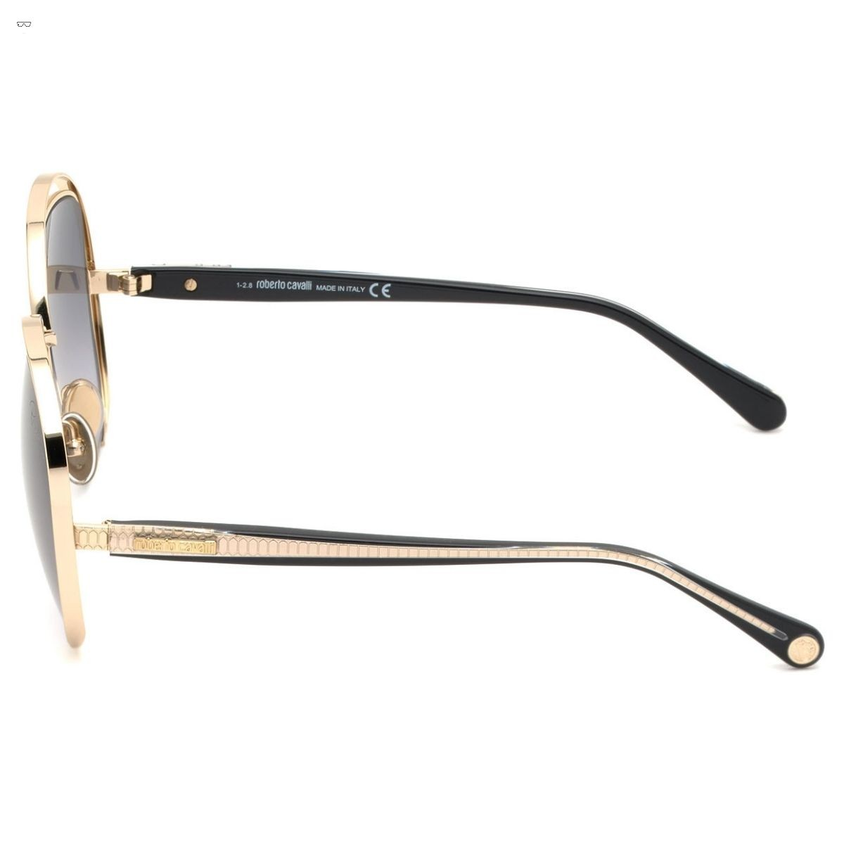 Óculos de Sol Feminino Roberto Cavalli RC 1119