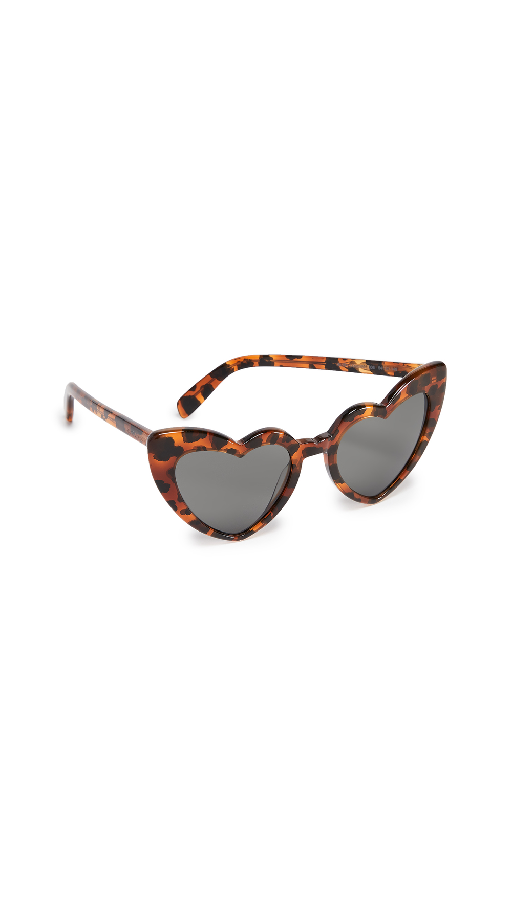 Óculos de Sol Feminino Saint Laurent SL181