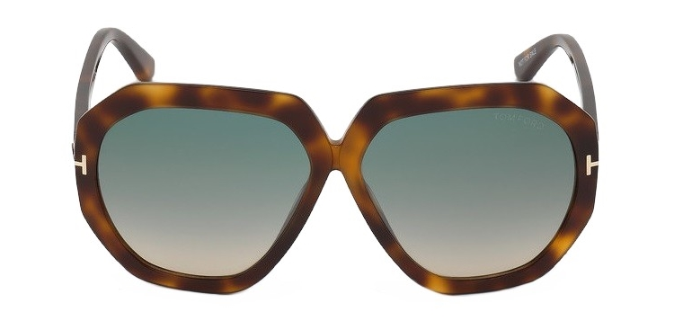 Óculos de Sol Feminino Tom Ford TF791
