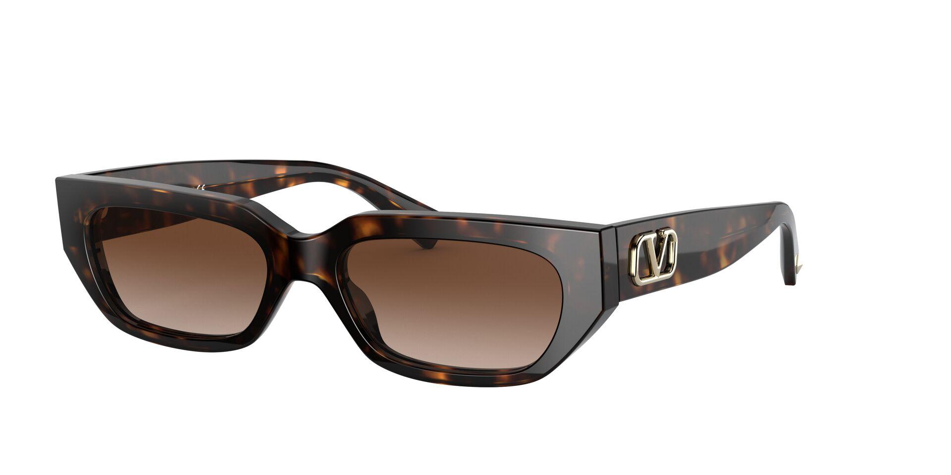 Óculos de Sol Feminino Valentino VA4080