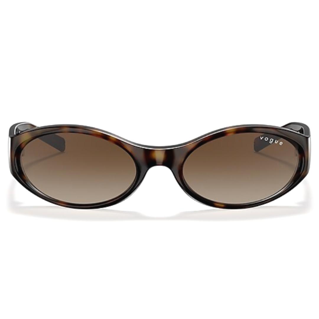Óculos de Sol Feminino Vogue MBB VO 5316