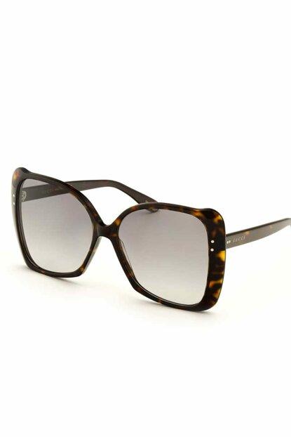 Óculos de Sol Gucci GG0471S