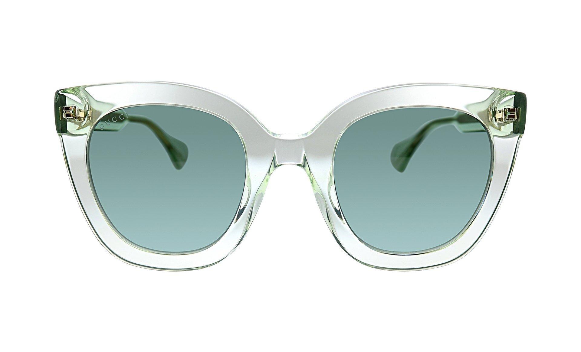 Óculos de Sol Gucci GG0564S 004