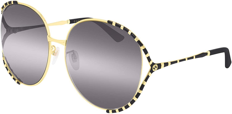 Óculos de Sol Gucci GG0595S 005