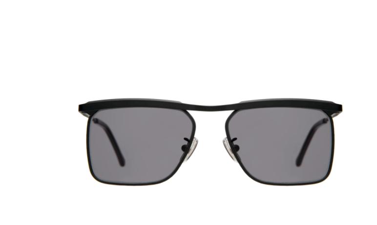 Óculos de Sol Illesteva PCH C3
