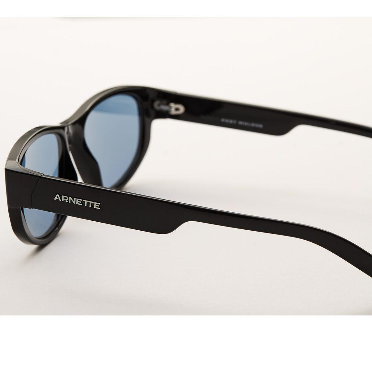 Óculos de Sol Masculino Arnette Daemon
