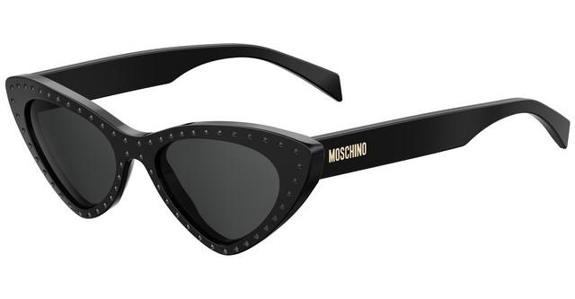 Óculos de Sol Moschino