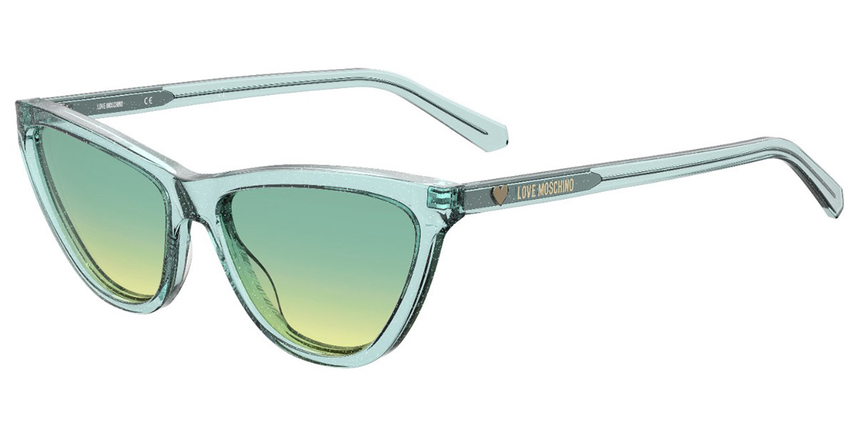 Óculos de Sol Moschino MOL 021S