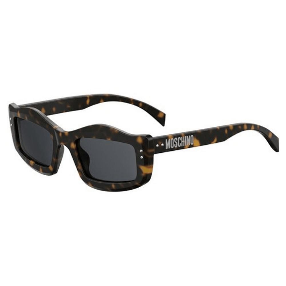 Óculos de Sol Moschino MOS029/S