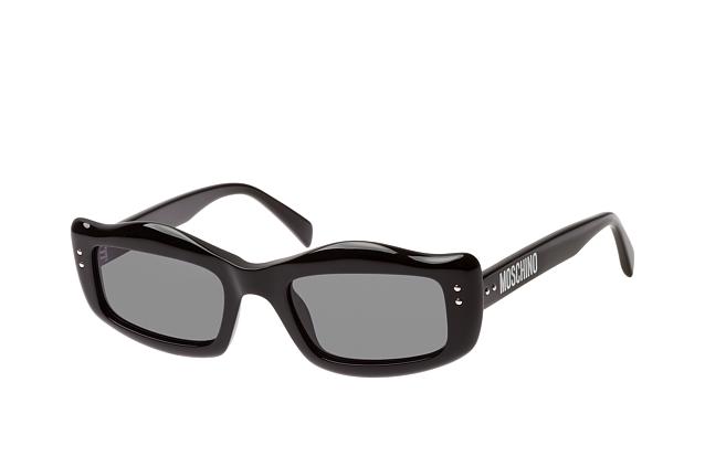 Óculos de Sol Moschino MOS  029 Preto