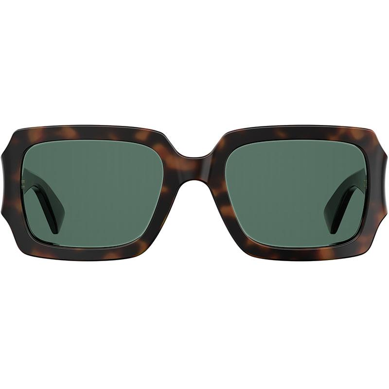 Óculos de Sol Moschino MOS 063