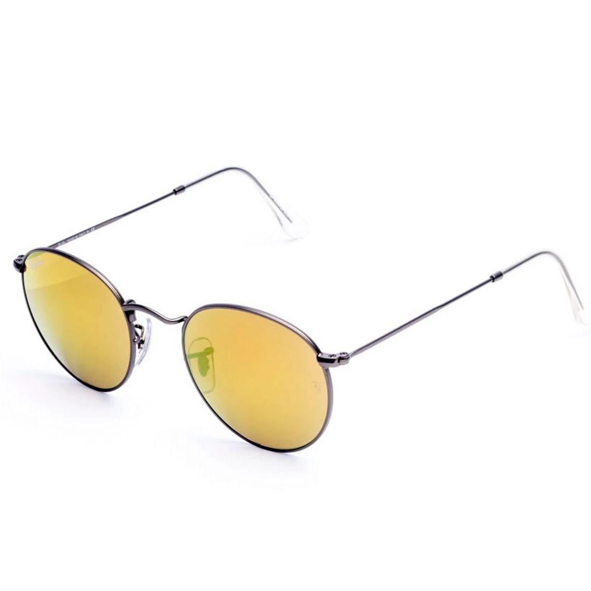 Óculos de Sol Ray-Ban 3447 029/93