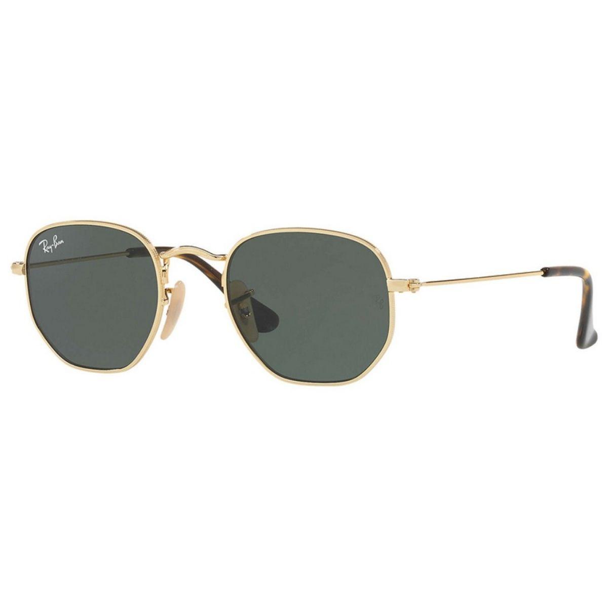 Óculos de Sol Ray-Ban Hexagonal G15
