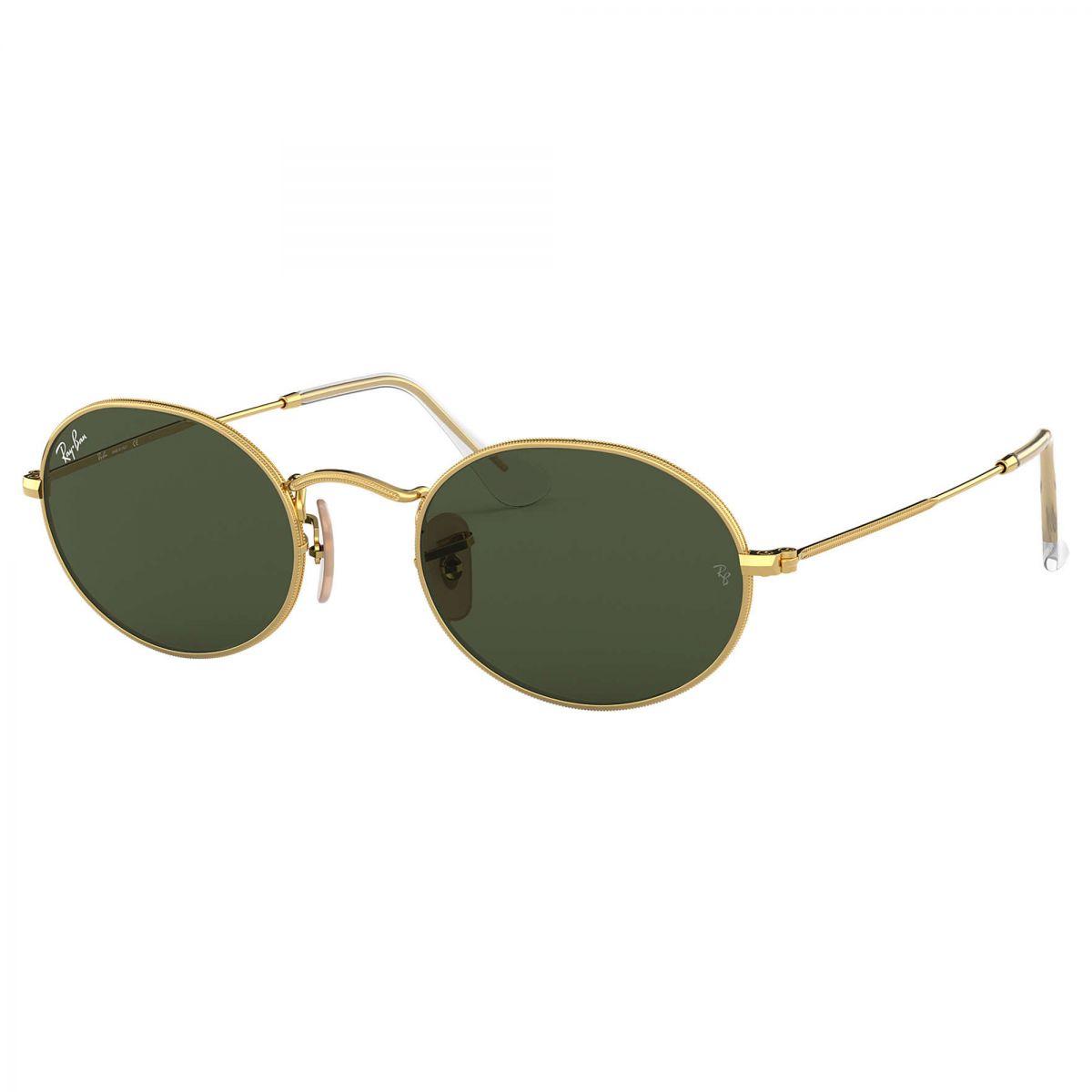 Óculos de Sol Ray Ban RB3547