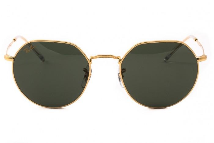 Óculos de Sol Rayban RB3565