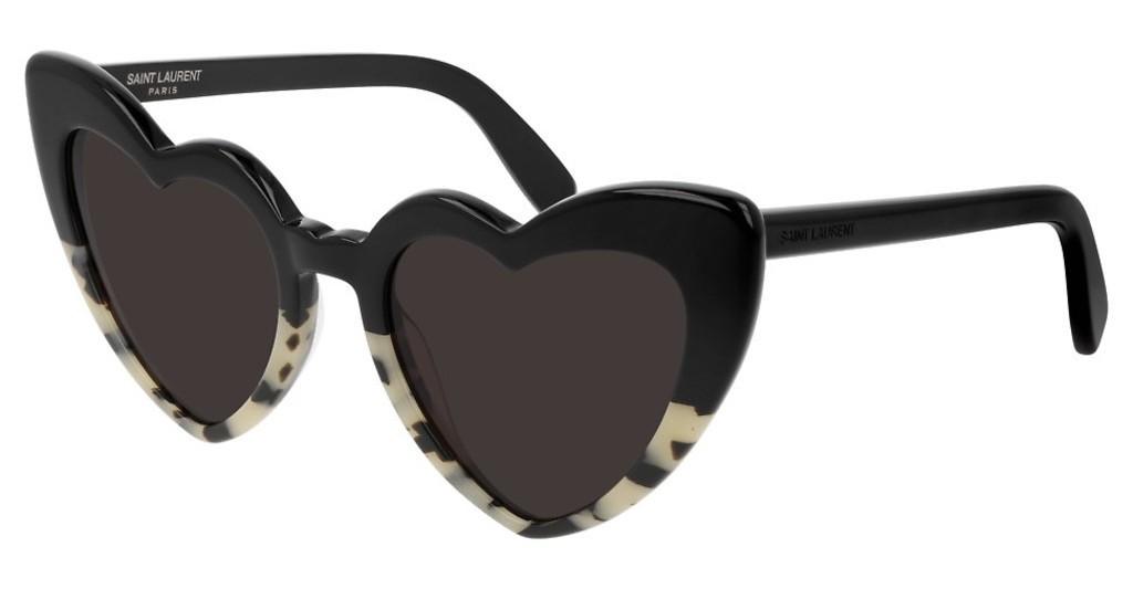 Óculos de Sol Saint Laurent SL181