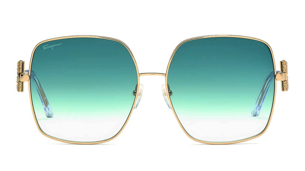 Óculos de Sol Salvatore Ferragamo SF243SR 741