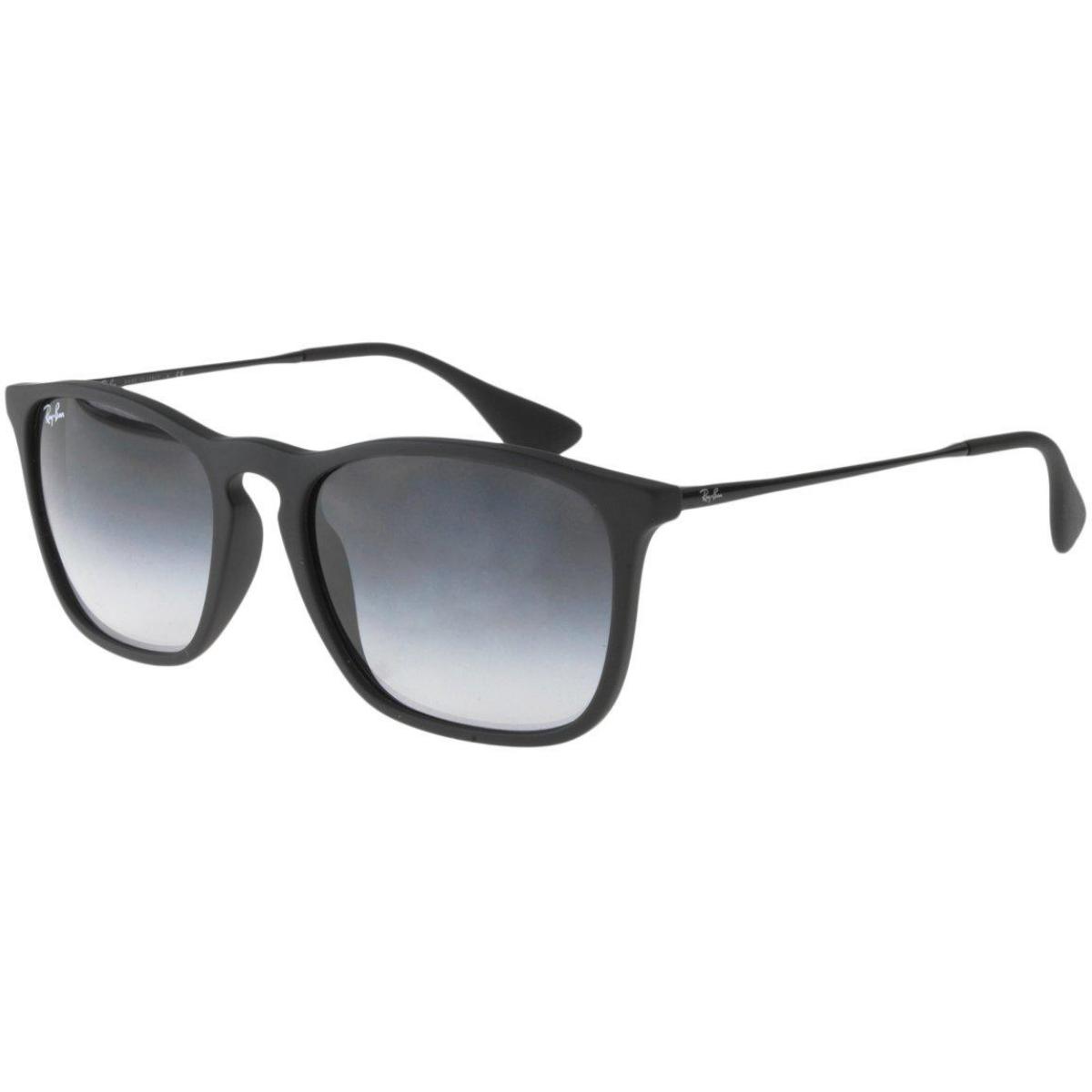 Óculos de Sol Unissex Ray-Ban RB 4187L Chris