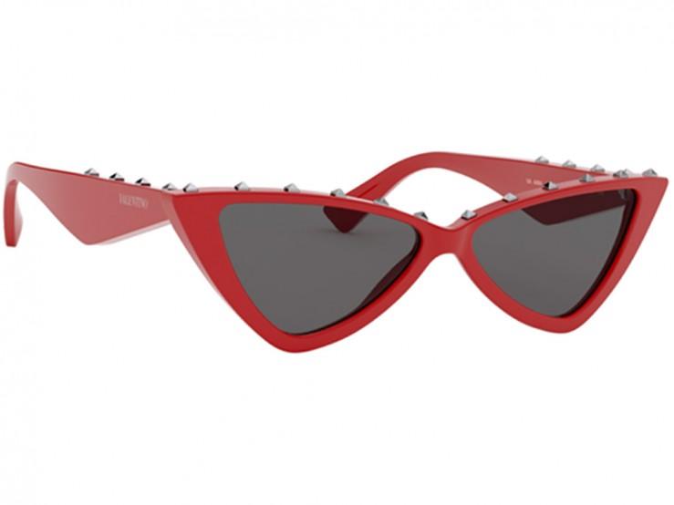 Óculos de Sol Valentino VA 4064 5110/87