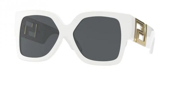 Óculos de Sol Versace MOD 4402