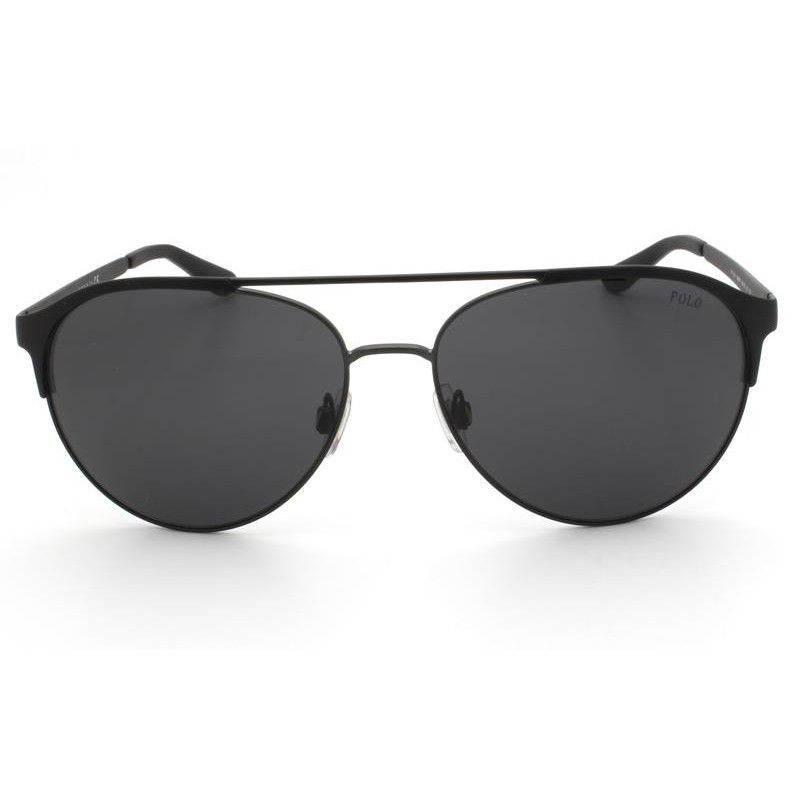 Óculos de Sol Masculino Polo PH3123