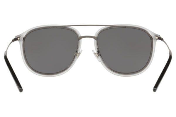 Óculos de Sol Masculino Polo PH4146