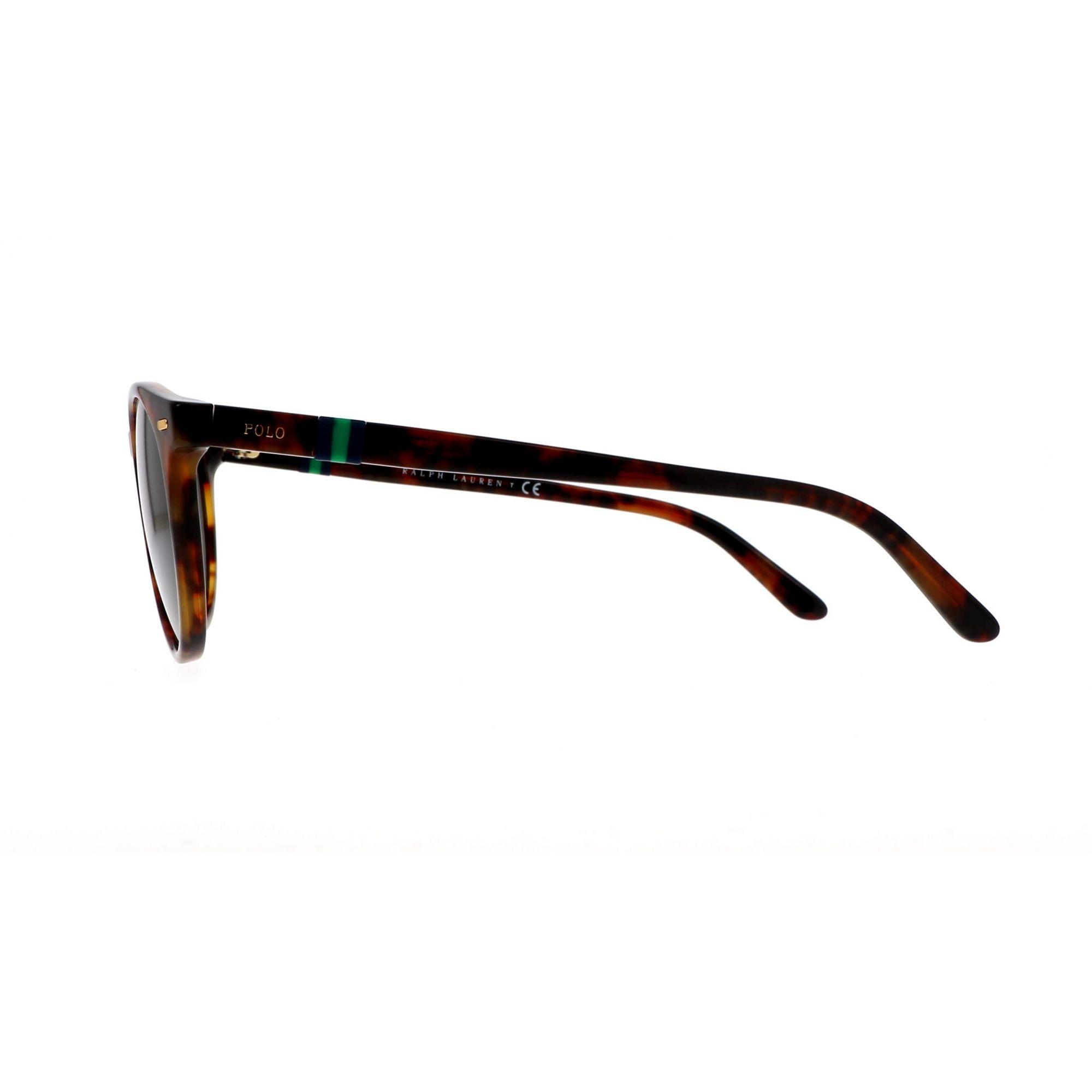 Óculos de Sol Masculino Polo PH4151