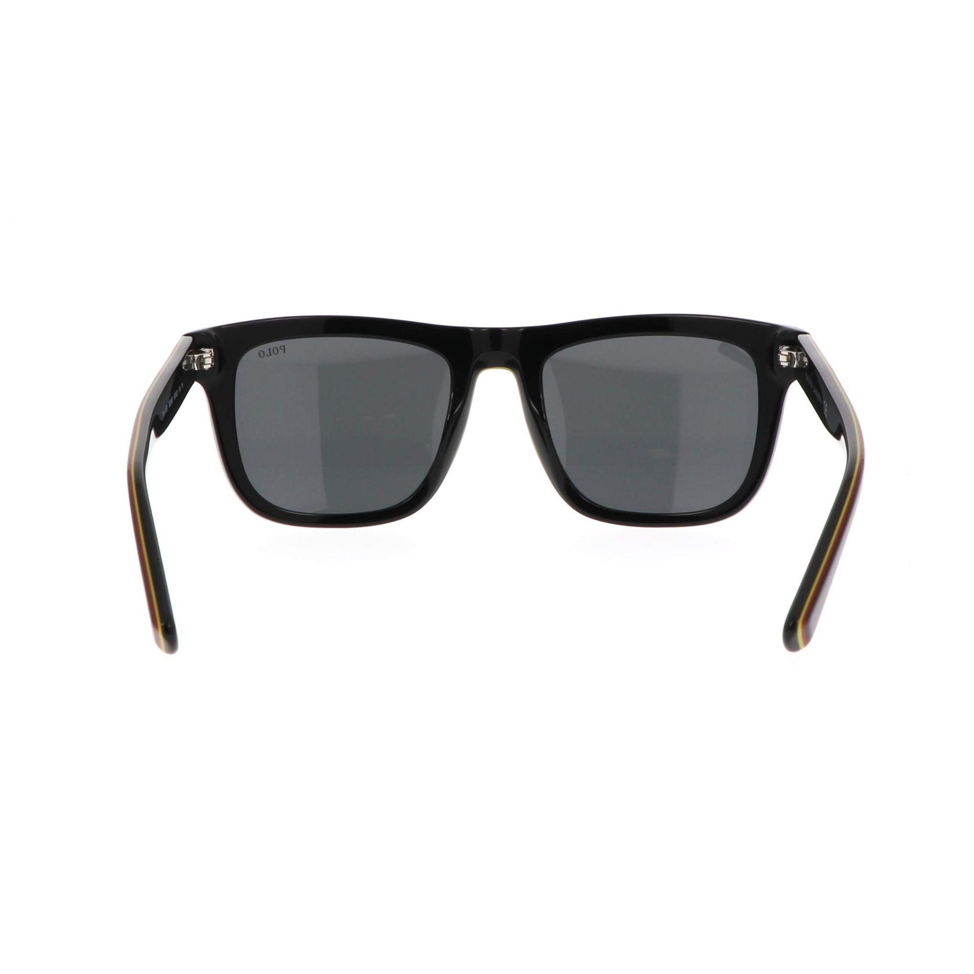Óculos de Sol Masculino Polo PH4161