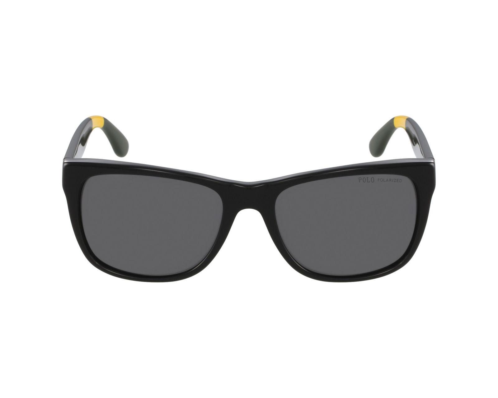 Óculos de Sol Masculino Polo Ralph Lauren PH4106