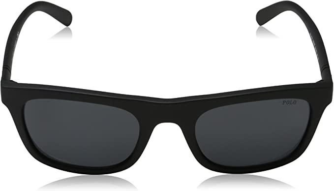 Óculos de Sol Masculino Polo Ralph Lauren PH4126