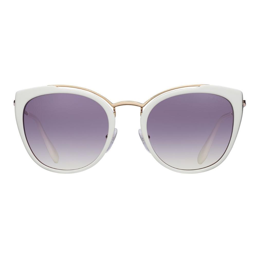 Óculos de Sol Feminino Prada Cinemá SPR20U