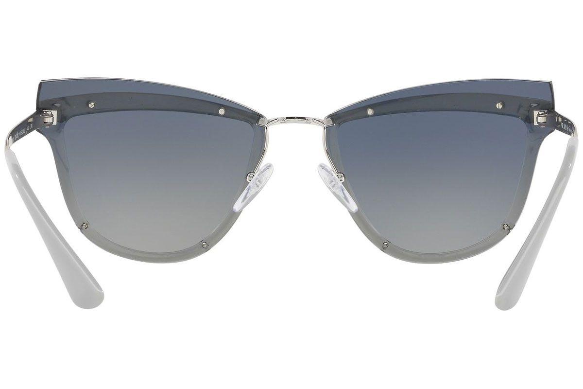Óculos de Sol Feminino Prada Cinemá SPR 12U