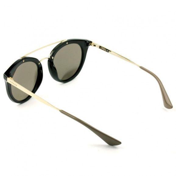 Óculos de Sol Feminino Prada Cinemá SPR 23S