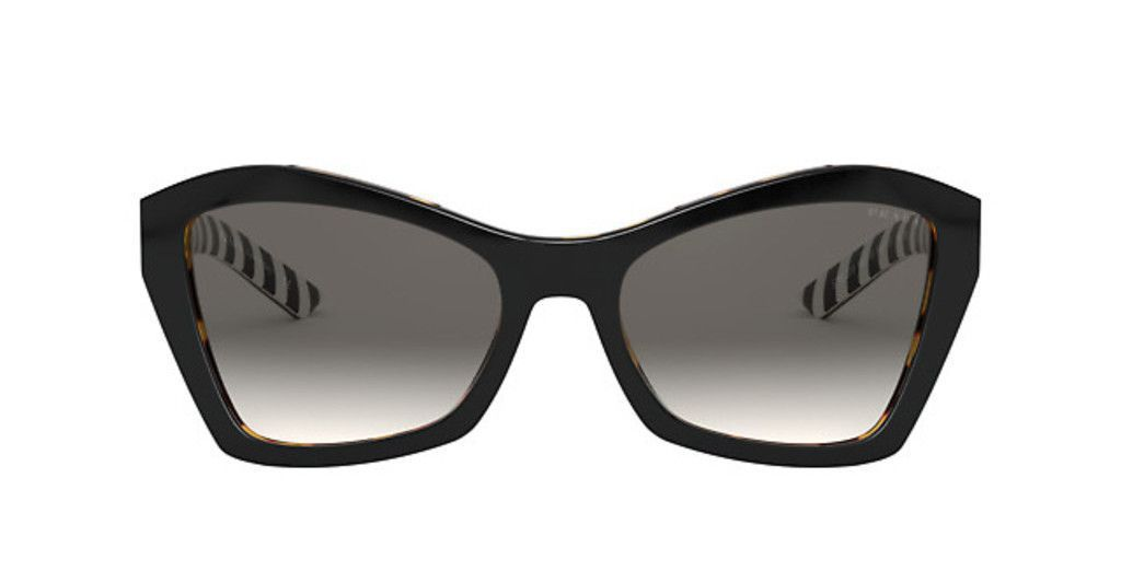 Óculos de Sol Feminino Prada Disguise SPR 07x