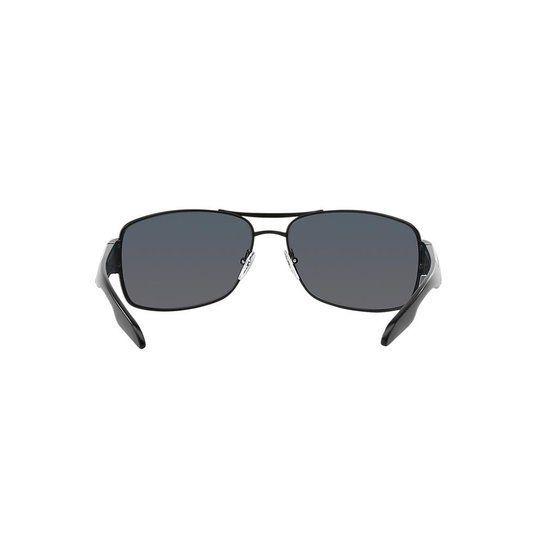 Óculos de Sol Masculino Prada Linea Rossa SPS 53N