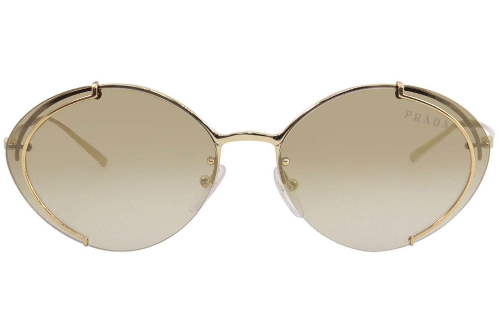 Óculos de Sol Feminino Prada SPR60U