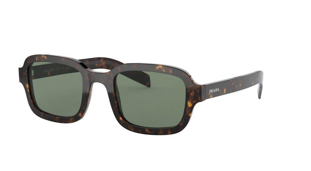 Óculos de Sol Feminino Prada SPR 11X