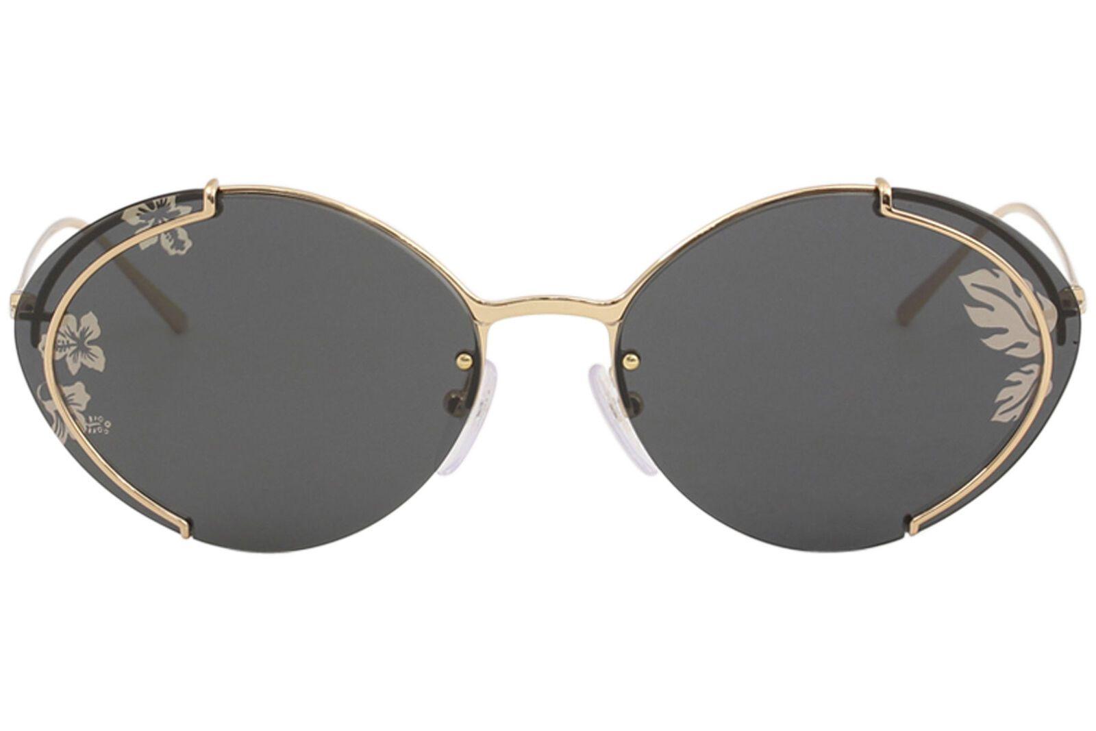 Óculos de Sol Feminino Prada SPR 60U