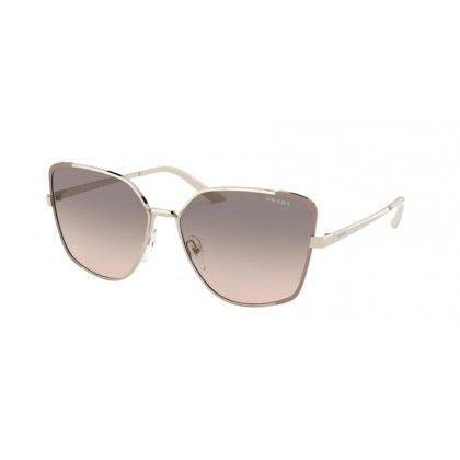 Óculos de Sol Prada SPR 60X