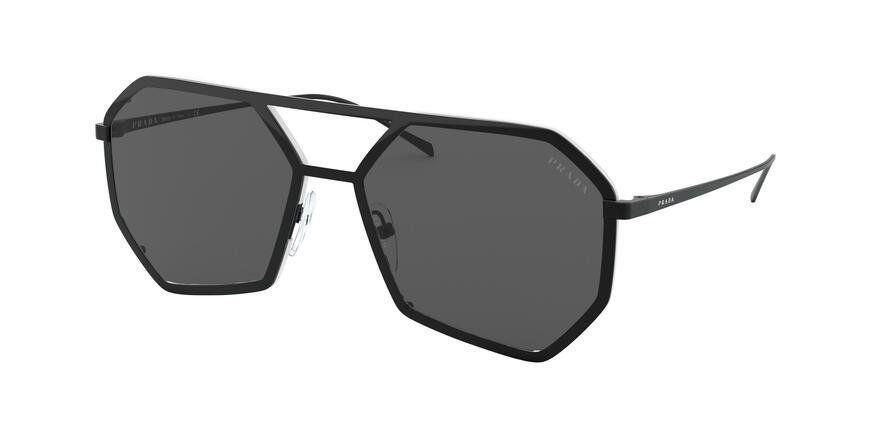 Óculos de Sol Prada  SPR 62X
